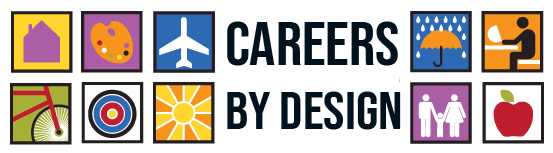 Careers by Design Development Courses